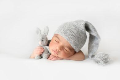 ostéo bébé